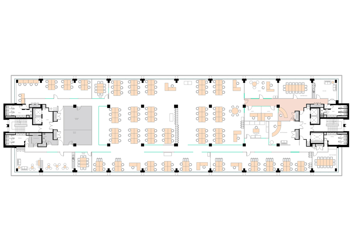 brentford_plan01