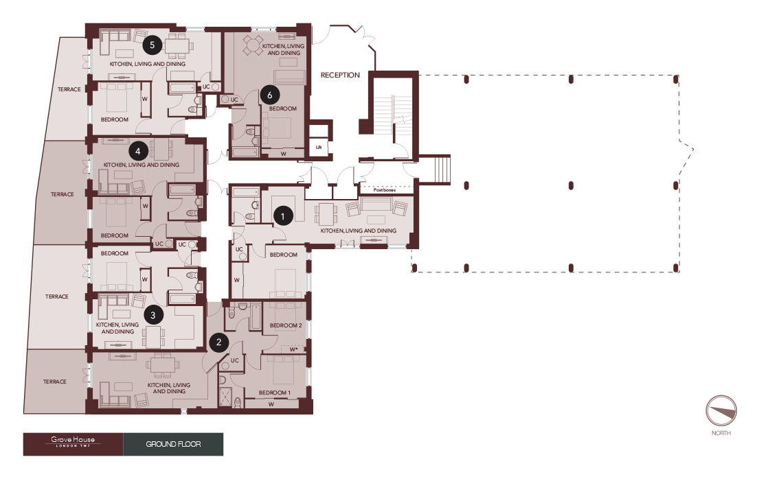 grovehouse_plan01
